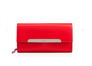 http://eu.christianlouboutin.com/fr_fr/shop/accessories/rougissime-wallet-cuir.html
